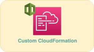 Custom Cloudformation