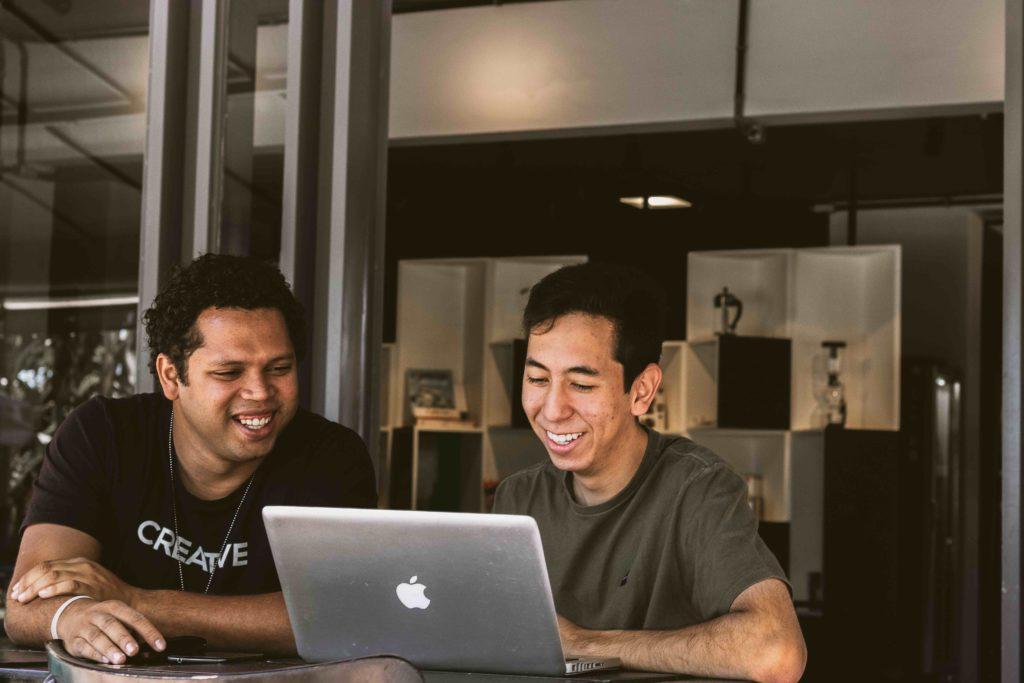 сайты для посещения в качестве разработчика программного обеспечения