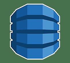 DynamoDB tutorial